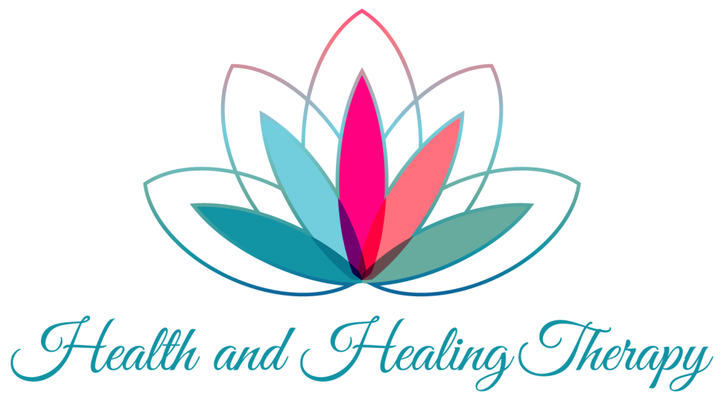 Colleen Koncilja, LCSW | Health and Healing Therapy LLC Bartlett IL logo