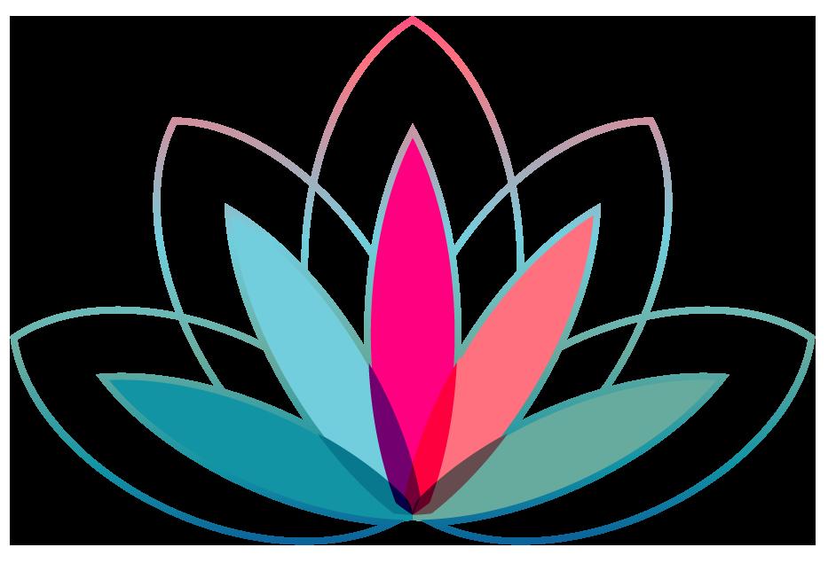 Colleen Koncilja, LCSW | Bartlett-Elgin IL logo