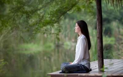 The Value of Breath and Breathing