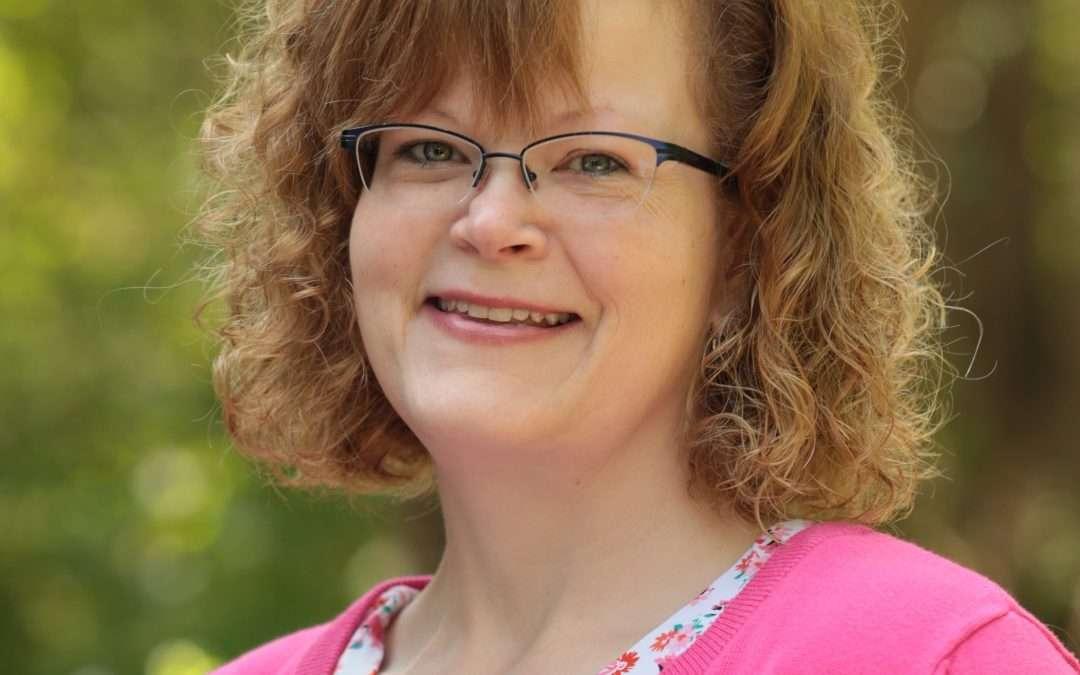 Colleen Koncilja Bartlett Illinois Trauma Therapist