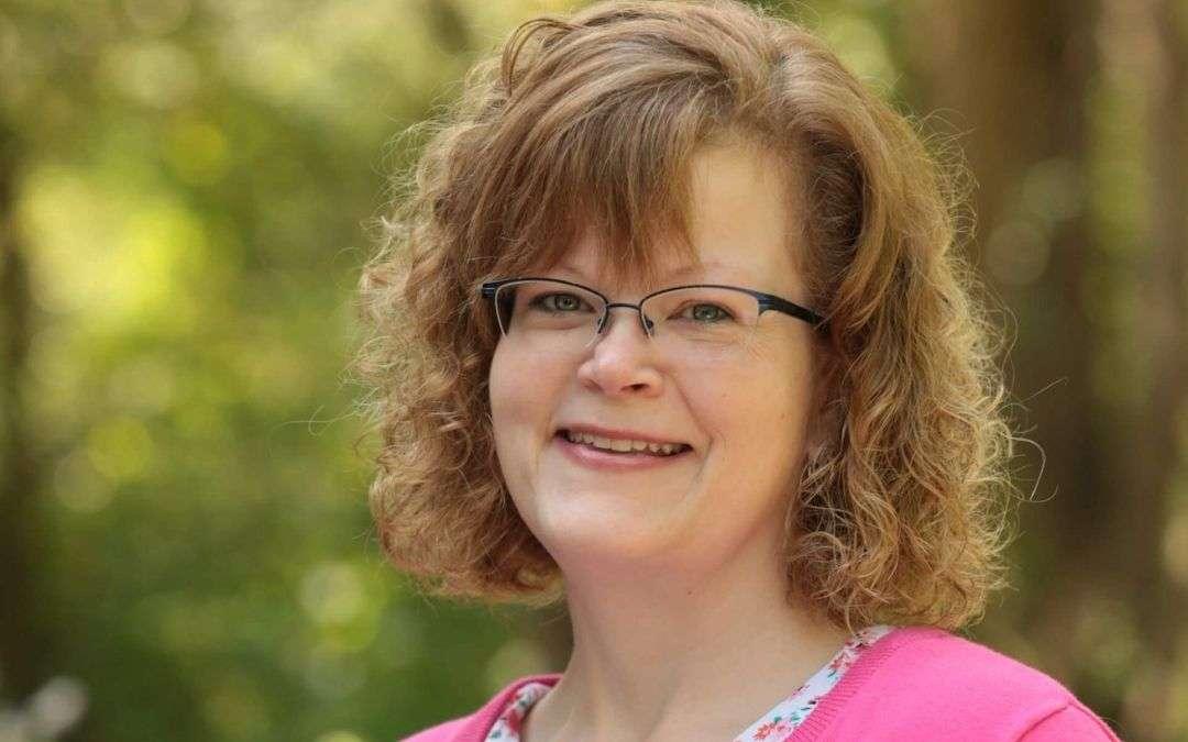 Therapist Spotlight: Colleen Koncilja LCSW, CADC, ICGC-II, BACC